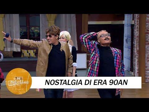 download lagu Mari Kita Berjoget Di Jaman 90an gratis