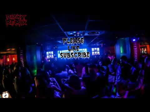 DJ BREAKBEAT TU BOCAH NGAPA YA(AKIMILAKUOOO)2k18