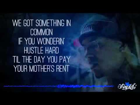 King Lil G Quotes About Love : king lil g quotes hqdefault jpg Quotes