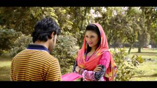 Bangla new song 2015    Baazi Eid Special  by Belal Khan Full Song