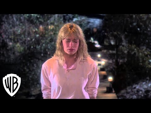 Friday the 13th Part VII: The New Blood (1988) - Jasons Resurrection...