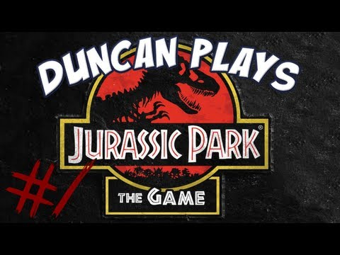 jurassic-park-part-1-welcome-to-jurassic-park.html
