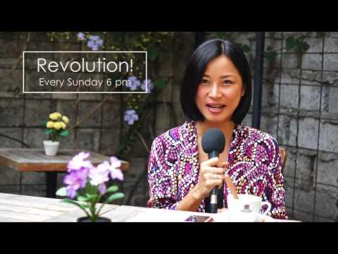 Paradise Church Bali News - 26 July  2015