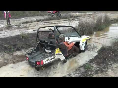 Creepin'- Southern Mudd Junkies- Eric Church- Mudd Madness video