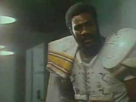 Coca-cola Classic Ad: Mean Joe Green [full Version] (1979) video