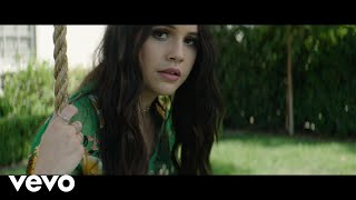 "Bea Miller - brand new eyes (From ""Wonder""/Official Video)"