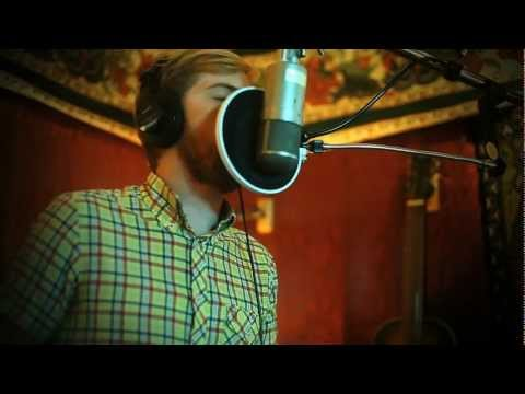 Jack's Mannequin - Amy, I (Studio Video)