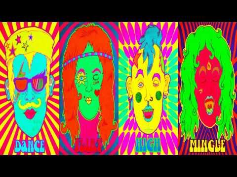 Omar Souleyman - Leh Jani (when I Found Out) video