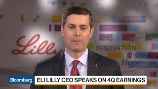 Former CEO of Eli Lilly & Co Exposes Big Pharma Corruption