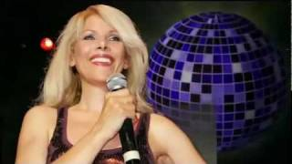"C. C. Catch - ""Good guys only win in movies"". Subt. Español. (Spanish Translation)"