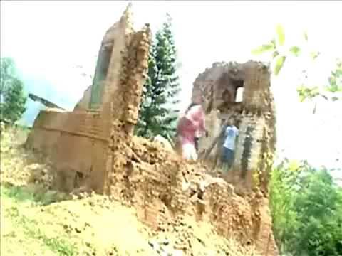 Banned Nepali Video Must Watch  (popular) Nepal Song video
