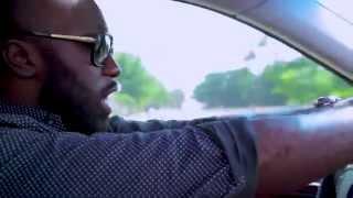 Nubian Mady Feat Adiouza - Sama Anniversaire