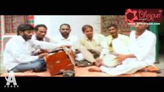 download lagu 32  Nandlal Ravi gratis