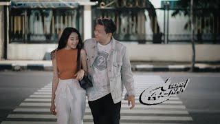Download Denny Caknan - PROLIMAN JOYO ( ) Mp3/Mp4