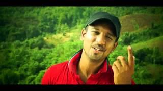 bangla new song....bazi.........razib