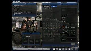 Script Jitbit Misi Assault Fast Mode