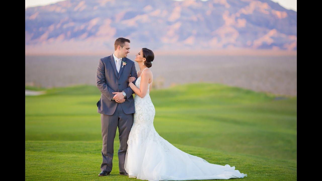 Tyson bodnarchuk wedding