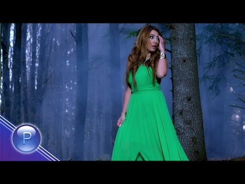 Roksana - Strahlivets   Роксана - Страхливец, 2014 video
