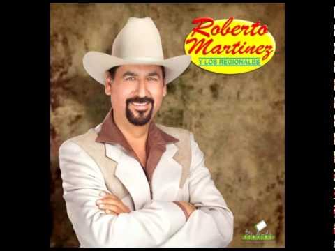 Roberto Martinez - Lupingas el de Mexicali