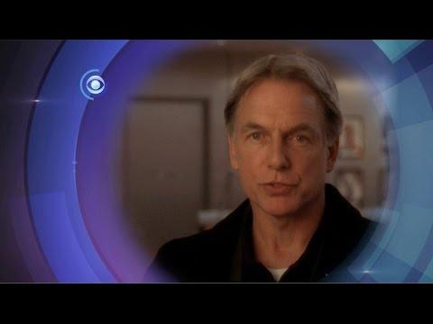CBS Cares - Mark Harmon on Bipolar Disorder