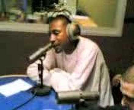 freestyle DANY DAN et KALASH L Afro dans URBAN Zone By CLB°
