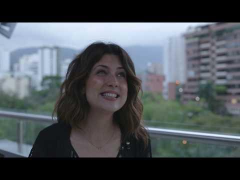 Valentina Acosta: la curiosidad caleña | Entrevista de Cali Creativa