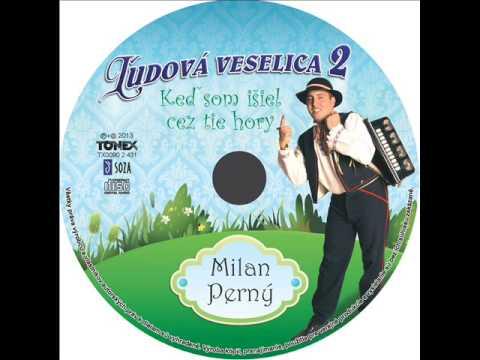... liet (Marianna) - najznámejšie slovenské ľudové piesne - YouTube