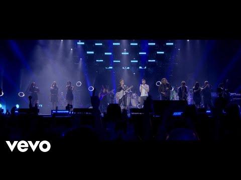 Alejandro Sanz - Quisiera Ser ft. Juanes