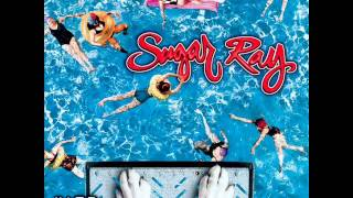 Watch Sugar Ray Burning Dog video