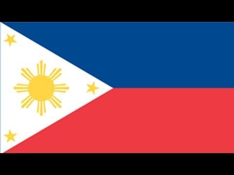 Oaraan paano mag load ng Globe Telecoms prepaid cellphone online