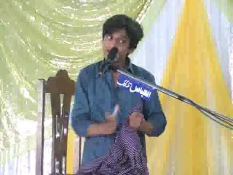 jashan 12 rajab 2017 talagang