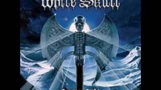 Watch White Skull Etzel video