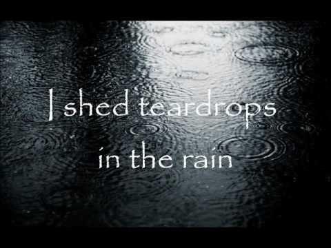 Cn Blue - Teardrops In The Rain