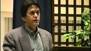 Mitch Albom: From Morrie to Heaven: In Search of a Meaningful Life