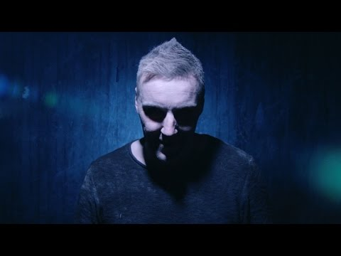 Poets of the Fall Drama for Life music videos 2016