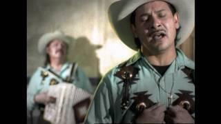 Ramon Ayala Y Jody Farias - Esos Dos Amigos Brindaron Por Ella (Video Oficial)