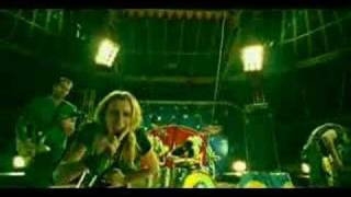 Клип Guano Apes - You Can't Stop Me