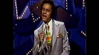Johnny Mathis -  Day In Your Life