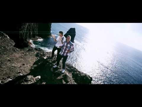 Estilo Libre - Quiero volar (feat. 4Noize) (Videoclip oficial)
