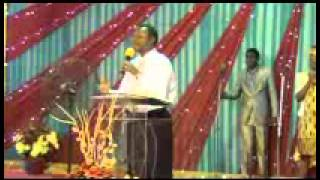 PRAYER & THINGS TO DO FOR EXPLIOTS @ VICTORY LIFE WORLD CONVENTION 2013 BY BISHOP MIKE BAMIDELE