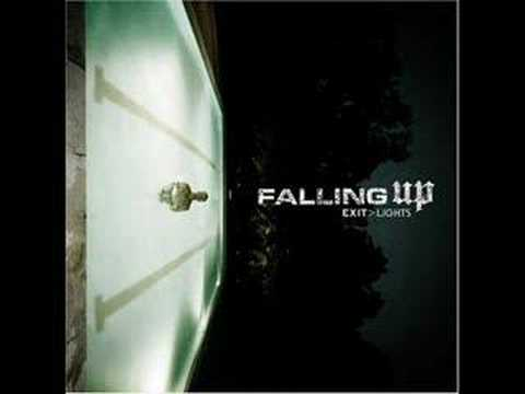 Falling Up - Fearless