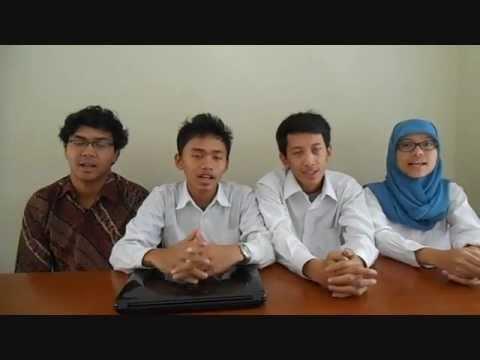 Tugas Presentasi Kelompok 7.