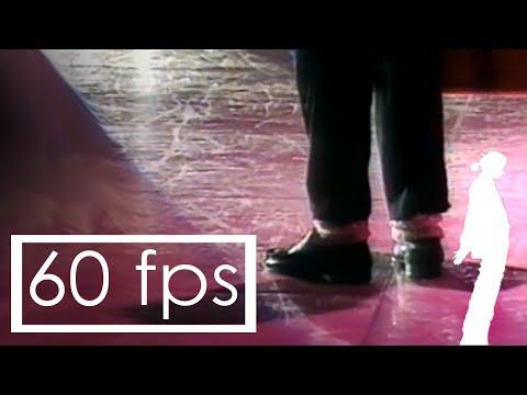 Michael Jackson | Concert live in Helsinki, HIStory Tour 1997 [1 part] - Widescreen