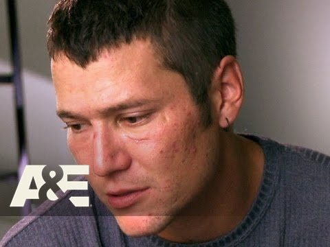 Intervention: Daniel is an Alcoholic (S14, E5) | A&E