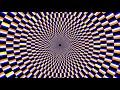 Free Sleep Hypnosis Self Hypnosis To Fall Asleep Fast