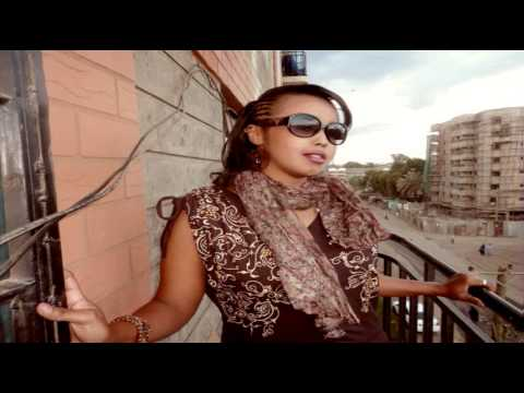 Fatima Haryaan New Somali Song 2013 video