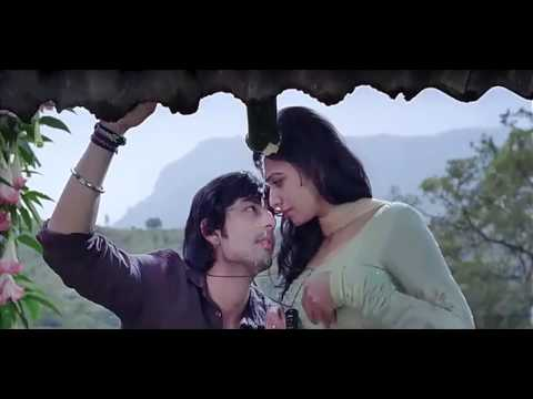 Baarish Full Song - Yaariyan 2014 by B0MBAYCH0PRA