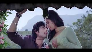 download lagu Baarish Full Song - Yaariyan 2014 By B0mbaych0pra gratis