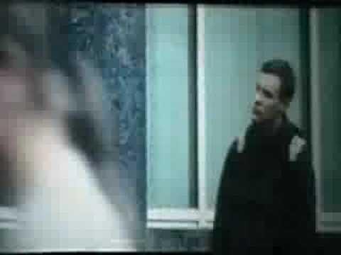 """Евгений Fist """"Минуты"""" (Питер FM)"""