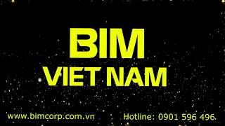 NHÀ THẦU QUẢNG CÁO HẢI PHÒNG - 0901 596 496